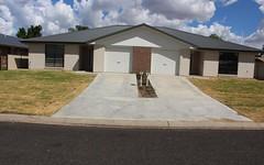 48 Bottlebrush Drive, Moree NSW