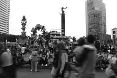 Car Free Day Jakarta Indonesia (keren_boy_ii) Tags: kemenhub permenhub1082017 kementerianperhubungan kementerian perhubungan sosial bus moving bergerak movement motion jakarta indonesia protest protes demontrasi demonstration orang photo foto photojournalism fotojurnalistik journalism jurnalistik westjava jawabarat west java jawa barat bogor javadelouest de louest duduk sitting assis city kota ville metropolitan car free day carfeeday cfd crowd busy sibuk ramai social bundaran hotel bundaranhi streetphotography blackandwhite