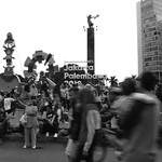 Car Free Day Jakarta Indonesia thumbnail