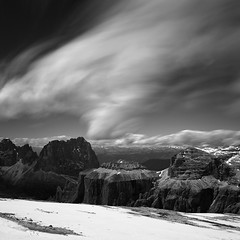 Dolomites (Andre Struik) Tags: