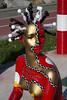 jorge-6 (shazequin) Tags: shazequin mannequin humanform modernart popart humanfigure manequim manequin maniquí maniqui indossatrice manekin figuur أزياء maniki namještenica manekýn etalagepop μανεκέν דוּגמָנִית манекен skyltdocka groupshot people indoor