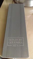 (clascaris) Tags: carrotgibbs bergdorfgoodman bowtie green blacksilk bernsteincandide