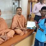 20171206 - Swamiji visit (38)