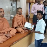 20171206 - Swamiji visit (36)