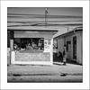 Caribbean Street (Napafloma-Photographe) Tags: 2018 architecturebatimentsmonuments bandw bw bâtiments caraïbes catégorieprojet géographie métiersetpersonnages personnes techniquephoto vacances voyage blackandwhite boutique croisière napaflomaphotographe noiretblanc noiretblancfrance photoderue photographe streetphoto streetphotography tobago tto