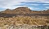 Bardenas 18 (pascual 53) Tags: canon 50mm 1dmarkiii xabi bardenasreales pixkerra desierto paisaje arcilla erosion viento parquenatural navarra