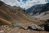 Valle del Yeso (VPMPhoto) Tags: yeso