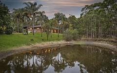 40 Larapinta Drive, Wyee Point NSW
