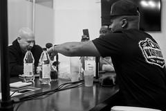 IMG_9170_1 (Brother Christopher) Tags: brotherchris podcast podcasting podsincolor rocnation jayz 444 nhyc hiphop memphisbleek relcarter baxelrod dusse dussecognac bnw dussefriday dussefridaypodcast talk discussion drink cognac beyonce explore inexplor