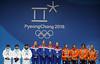 PyeongChang_Medal_Plaza_08 (KOREA.NET - Official page of the Republic of Korea) Tags: 2018평창동계올림픽 2018pyeongchangwinterolympicgames 2018 korea olympic olympicgames goldmedal olympicmedalist pyeongchang pyeongchanggun medalceremony 평창군 강원도 한국 대한민국 금메달 메달시상식 평창올림픽플라자 메달플라자 메달 수상식 평창