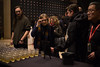 2018_PIFF_OPENING_NIGHT_0146 (nwfilmcenter) Tags: nwfc opening piff event