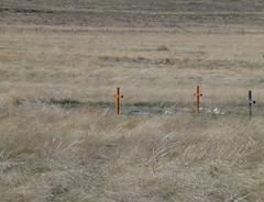 Fort Laramie, WY Post Cemetery (army.arch) Tags: fortlaramie wyoming wy fort army wagon trail nps nationalparkservice nationalhistoricsite nrhp nationalregister nationalregisterofhistoricplaces ruins cemetery historic historicpreservation historicdistrict