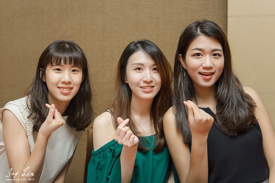 台北國賓飯店 教堂證婚 午宴 婚攝 台北婚攝 婚禮攝影 婚禮紀實 JSTUDIO_0084
