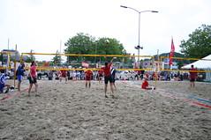 Beach 2005 (65)