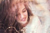 Roberta (Mary-Eloise) Tags: prisma prism portrait filter wow natural light girl woman women favorite perfect top best pretty nikon d7200