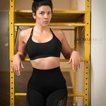Cassidy Fitness thumbnail