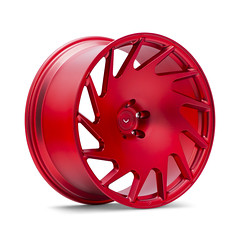 Vossen-Forged-Precision-Series-VPS2-313T--Scarlet-Red (VossenWheels) Tags: vossen aftermarketforgedwheels forgedmonoblockwheels forgedwheels forgedwheelsusa madeinmiami madeinusa precisionseries sdobbins samdobbins tuv tuvverified tüv tüvverified vps vossenforged vossenforgedwheels vossenprecisionseries vossenvps vossenwheels wheels