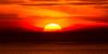 DSC_6729.jpg (bobosh_t) Tags: sunset ocean pacificocean sunsetcliffs california