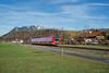 BR612 DB REGIO - Altstädten (Giovanni Grasso 71) Tags: br612 db regio altstädten giovanni grasso nikon d610