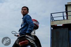 Kratie Ferry, Cambodia (Nikorasusan) Tags: cambodia travel tourist explore explorecambodia travelcambodia street streetphotography streetsasia asia streetleaks travelphotography backpacking southeastasia seasia