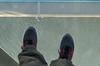 IMGP8698 (mattbuck4950) Tags: england unitedkingdom europe december bridges water museums rivers lenssigma18250mm mattbuck roads london 2017 camerapentaxk50 riverthames londonboroughoftowerhamlets londonboroughofsouthwark towerbridge a100 towerbridgeroad towerbridgemuseum gbr