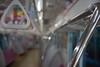 DSC01668 (tohru_nishimura) Tags: sonya7 nokton4014 sony cosina cv kichijoji train keio station tokyo japan