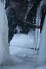 Glen Onoko Falls (elisecavicchi) Tags: glen onoko falls jim thorpe pennsylvania pa explore hidden behind waterfall frozen january winter icy cold droplet melt hiking climb blue lehigh gorge trail