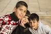 Jerusalem (ismailcagilci) Tags: jerusalem alquds palestine alaqsa oldcity kudüs children victory