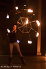 Spinurn 01/10/18 (Chris Blakeley) Tags: gasworkspark seattle spinurn firearts firespinner firespinning flow flowarts