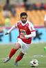 12525 (photoaryan.com) Tags: perspolis iran iranian soccer football images photo photoaryan