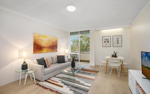 60/38 Cope St, Lane Cove NSW 2066