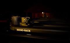 _MG_3092.CR2 (jalexartis) Tags: ledlighting ledlights pioneerplatform diy diylighting van fordtransitconnect rhinorack