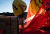 20171115_sedona_a7r3_0060 (jaredpolin) Tags: sony sonya7riii sedona arizona hotairballoon froknowsphoto ishootraw portrait landscapephotography
