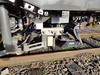 Siemens Vectron van de Deutsche Bahn 193 300-1 in Emmerich am Rhein 21-01-2018 (marcelwijers) Tags: 193 3001 emmerich am rhein 21012018 siemens vectron 300 db deutsche bahn