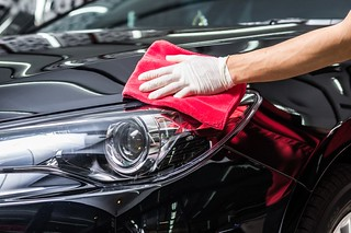 Mr. Kool Car Detailing – High Quality Car Detailing Services