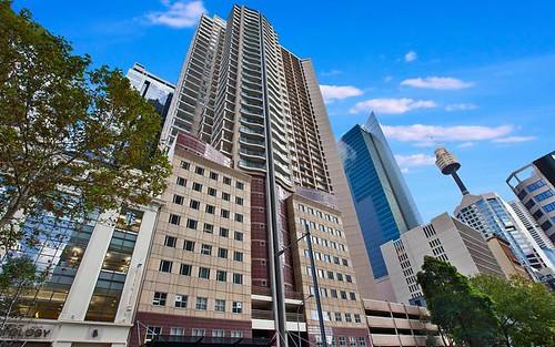 1608/197 Castlereagh Street, Sydney NSW