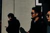 "Shinjuku, Tokyo, 2017 (librarymook) Tags: ""rni films"" kodak kodakgold200 shotoniphone iphone6s mobilephotography documentary everybodystreet street streetphotography streetphotographers candid dailylife japanese tourist tourism light shadows afternoon shibuya station tokyo japan 2017"