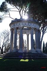 El Capricho (Jose Luis RDS) Tags: parque elcapricho madrid osuna duquesa sony rx rx10