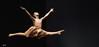 le grand jete.... (gks18) Tags: canon dance lightroom nik perform jete jump leap dancer