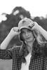 1M8A9140 (mozzie71) Tags: teen 13yo auusie star dancer model actress sunset summer sun glow golden cute cowgirl cowboy hat