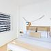 Architecture & Indoor Photography Apulia