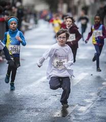 11022018-IMG_8950 (Azur@Charenton) Tags: 2018 750m aoc fouléescharentonnaises azurolympique charenton course courseàpied enfants running