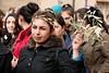 #DEFEND #AFRIN (Kurdistan Photo كوردستان) Tags: show solidarity with afrin intlcrimcourt unhumanrights un nato noflyzone4efrîn noflyzone4rojava riseup4efrin defendefrin handsoffefrîn handsoffafrin ypj ypg sdf rojava efrin
