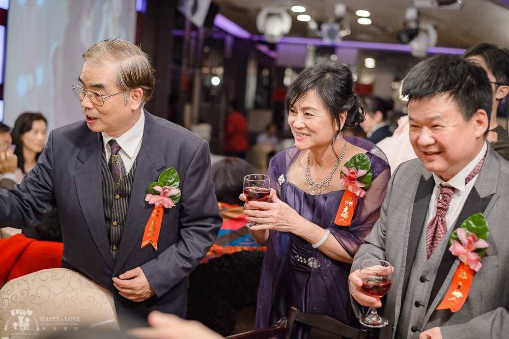 台北福華飯店-婚攝-婚宴_173