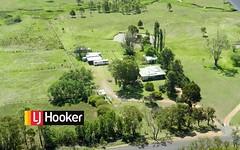 4051 Bundarra Road, Inverell NSW