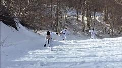 stefanou_winter_camp_2018_334