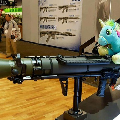 """2018 SHOT show! • <a style=""""font-size:0.8em;"""" href=""""http://www.flickr.com/photos/150942599@N04/39428872314/"""" target=""""_blank"""">View on Flickr</a>"""
