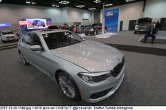 2017-12-29 1348 CARS Indy Auto Show 2018 - BMW (Badger 23 / jezevec) Tags: bmw 2018 20171229 indy auto show indyautoshow indianapolis indiana jezevec new current make model year manufacturer dealers forsale industry automotive automaker car 汽车 汽車 automobile voiture αυτοκίνητο 車 차 carro автомобиль coche otomobil automòbil automobilių cars motorvehicle automóvel 自動車 سيارة automašīna אויטאמאביל automóvil 자동차 samochód automóveis bilmärke தானுந்து bifreið ავტომობილი automobili awto giceh 2010s indianapolisconventioncenter autoshow newcar carshow review specs photo image picture shoppers shopping
