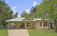 3 Kentia Grove, Durack NT