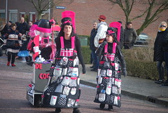 """Optocht Paerehat 2018 • <a style=""""font-size:0.8em;"""" href=""""http://www.flickr.com/photos/139626630@N02/39497959834/"""" target=""""_blank"""">View on Flickr</a>"""
